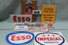 3-BK-SuperAuction-2012-Esso-Imperial-080.jpg
