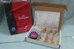 3-BK-SuperAuction-2012-Esso-Imperial-082.jpg