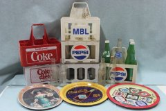 3-BK-SuperAuction-2012-Esso-Imperial-088.jpg