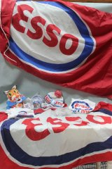 3-BK-SuperAuction-2012-Esso-Imperial-094.jpg