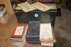 1-BK-SuperAuction-2012-Merrilees-railroad-collection-003.jpg