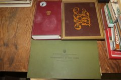 1-BK-SuperAuction-2012-Merrilees-railroad-collection-008.jpg