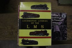 1-BK-SuperAuction-2012-Merrilees-railroad-collection-009.jpg