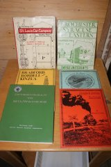 1-BK-SuperAuction-2012-Merrilees-railroad-collection-010.jpg