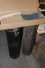 1-BK-SuperAuction-2012-Merrilees-railroad-collection-019.jpg