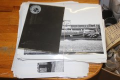 1-BK-SuperAuction-2012-Merrilees-railroad-collection-025.jpg