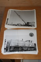 1-BK-SuperAuction-2012-Merrilees-railroad-collection-026.jpg