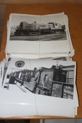 1-BK-SuperAuction-2012-Merrilees-railroad-collection-027.jpg