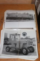 1-BK-SuperAuction-2012-Merrilees-railroad-collection-028.jpg