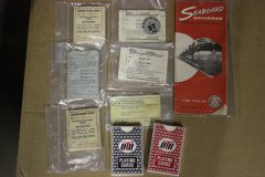 1-BK-SuperAuction-2012-Merrilees-railroad-collection-037.jpg