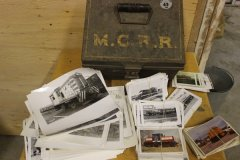 1-BK-SuperAuction-2012-Merrilees-railroad-collection-043.jpg