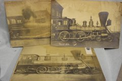 1-BK-SuperAuction-2012-Merrilees-railroad-collection-056.jpg