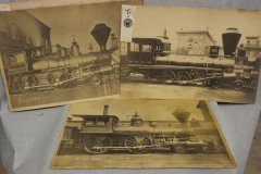 1-BK-SuperAuction-2012-Merrilees-railroad-collection-057.jpg