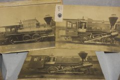 1-BK-SuperAuction-2012-Merrilees-railroad-collection-058.jpg