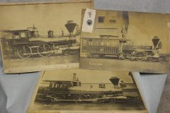 1-BK-SuperAuction-2012-Merrilees-railroad-collection-059.jpg