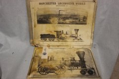 1-BK-SuperAuction-2012-Merrilees-railroad-collection-062.jpg