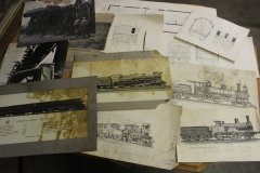 1-BK-SuperAuction-2012-Merrilees-railroad-collection-063.jpg