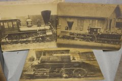1-BK-SuperAuction-2012-Merrilees-railroad-collection-064.jpg