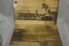 1-BK-SuperAuction-2012-Merrilees-railroad-collection-065.jpg