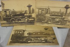 1-BK-SuperAuction-2012-Merrilees-railroad-collection-066.jpg