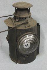 1-BK-SuperAuction-2012-Merrilees-railroad-collection-073.jpg