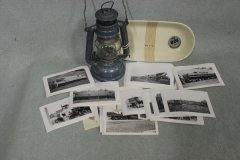2-BK-SuperAuction-2012-Merrilees-railroad-collection-008.jpg