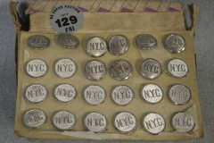 2-BK-SuperAuction-2012-Merrilees-railroad-collection-029.jpg