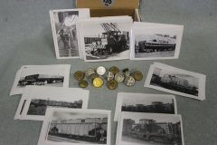 2-BK-SuperAuction-2012-Merrilees-railroad-collection-030.jpg