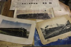 2-BK-SuperAuction-2012-Merrilees-railroad-collection-035.jpg