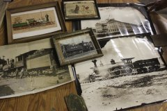 2-BK-SuperAuction-2012-Merrilees-railroad-collection-038.jpg