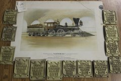 2-BK-SuperAuction-2012-Merrilees-railroad-collection-039.jpg