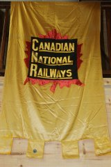 2-BK-SuperAuction-2012-Merrilees-railroad-collection-041.jpg