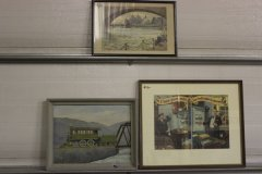 2-BK-SuperAuction-2012-Merrilees-railroad-collection-048.jpg