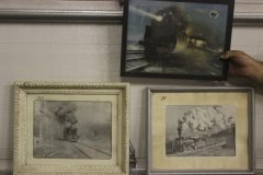 2-BK-SuperAuction-2012-Merrilees-railroad-collection-049.jpg