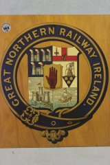 2-BK-SuperAuction-2012-Merrilees-railroad-collection-050.jpg
