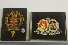 2-BK-SuperAuction-2012-Merrilees-railroad-collection-052.jpg