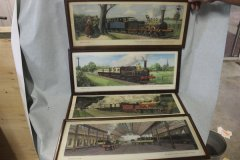 2-BK-SuperAuction-2012-Merrilees-railroad-collection-055.jpg