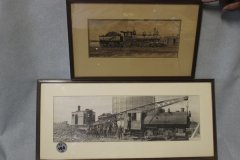 2-BK-SuperAuction-2012-Merrilees-railroad-collection-056.jpg