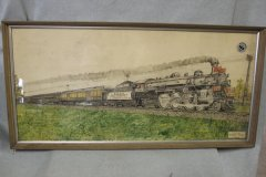 2-BK-SuperAuction-2012-Merrilees-railroad-collection-057.jpg