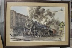 2-BK-SuperAuction-2012-Merrilees-railroad-collection-058.jpg