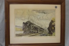 2-BK-SuperAuction-2012-Merrilees-railroad-collection-059.jpg
