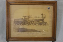 2-BK-SuperAuction-2012-Merrilees-railroad-collection-060.jpg