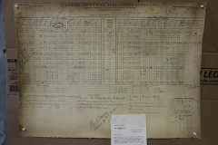 2-BK-SuperAuction-2012-Merrilees-railroad-collection-062.jpg