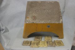 2-BK-SuperAuction-2012-Merrilees-railroad-collection-063.jpg