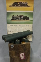 2-BK-SuperAuction-2012-Merrilees-railroad-collection-064.jpg