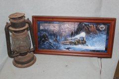 2-BK-SuperAuction-2012-Merrilees-railroad-collection-085.jpg
