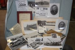2-BK-SuperAuction-2012-Merrilees-railroad-collection-088.jpg