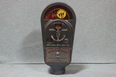 1-BK-SuperAuction-2012-088.JPG