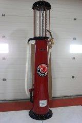 4-BK-SuperAuction-2012-035.JPG
