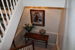 2014-bksuperauction-fall-auction-estate1-019.jpg